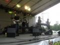 Granite State Music Festival w/ Groove Train