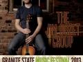 Granite State Music Festival