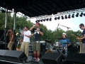 Red hook Fest w/ The Press Project